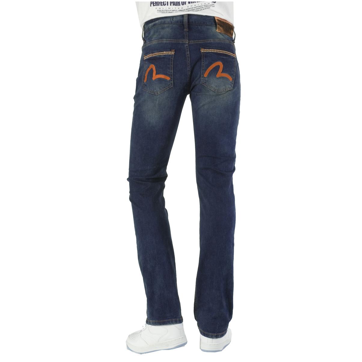 EL9JP003_直筒牛仔裤裤