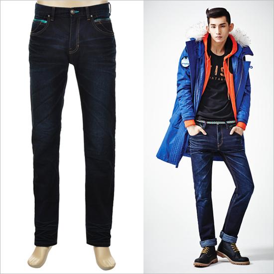 EL9JP019_OR FW 019-MEN男装长裤